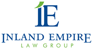 Inland Empire Law Group logo